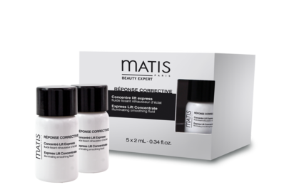 Express Lifting Concentrate -
