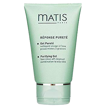 Purifying Gel Cleanser -