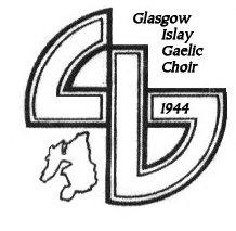 Gaelic-Islay-Choir.jpg