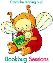 bookbug logo.jpg