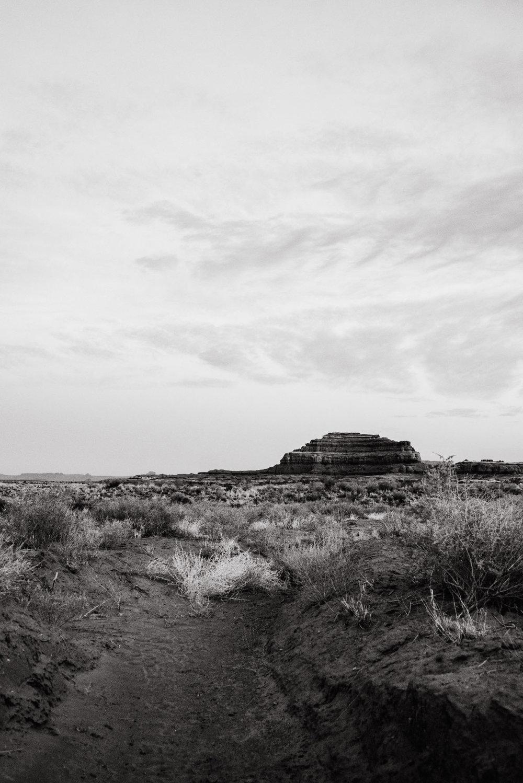 Needles Outpost-BW22 .jpg