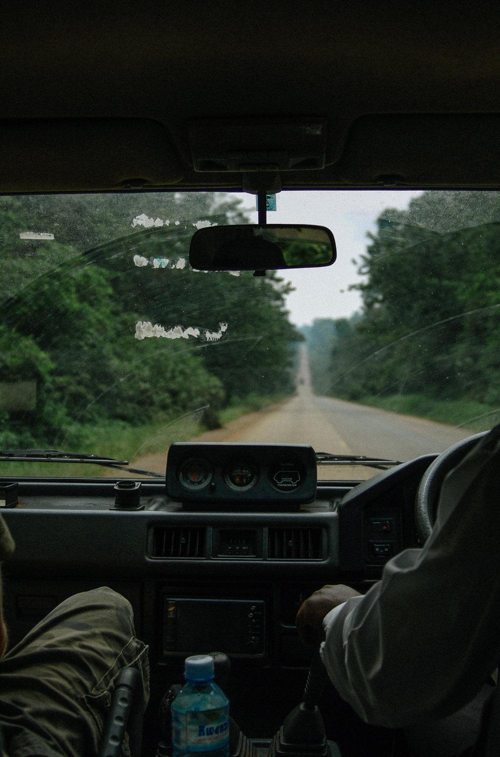 Ugandadrive-1.jpg