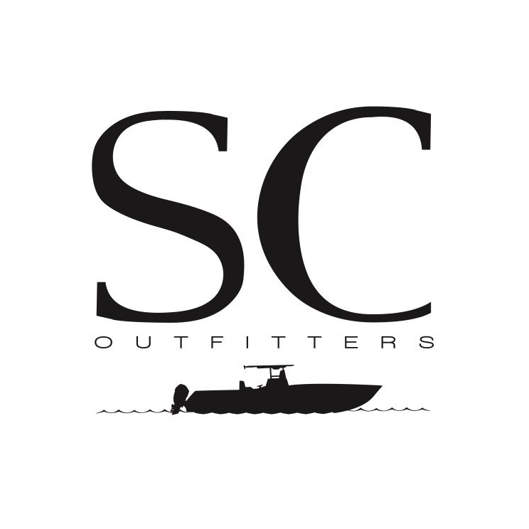 Southern Catch Outfitters - Premier Tuna Fishing Charter