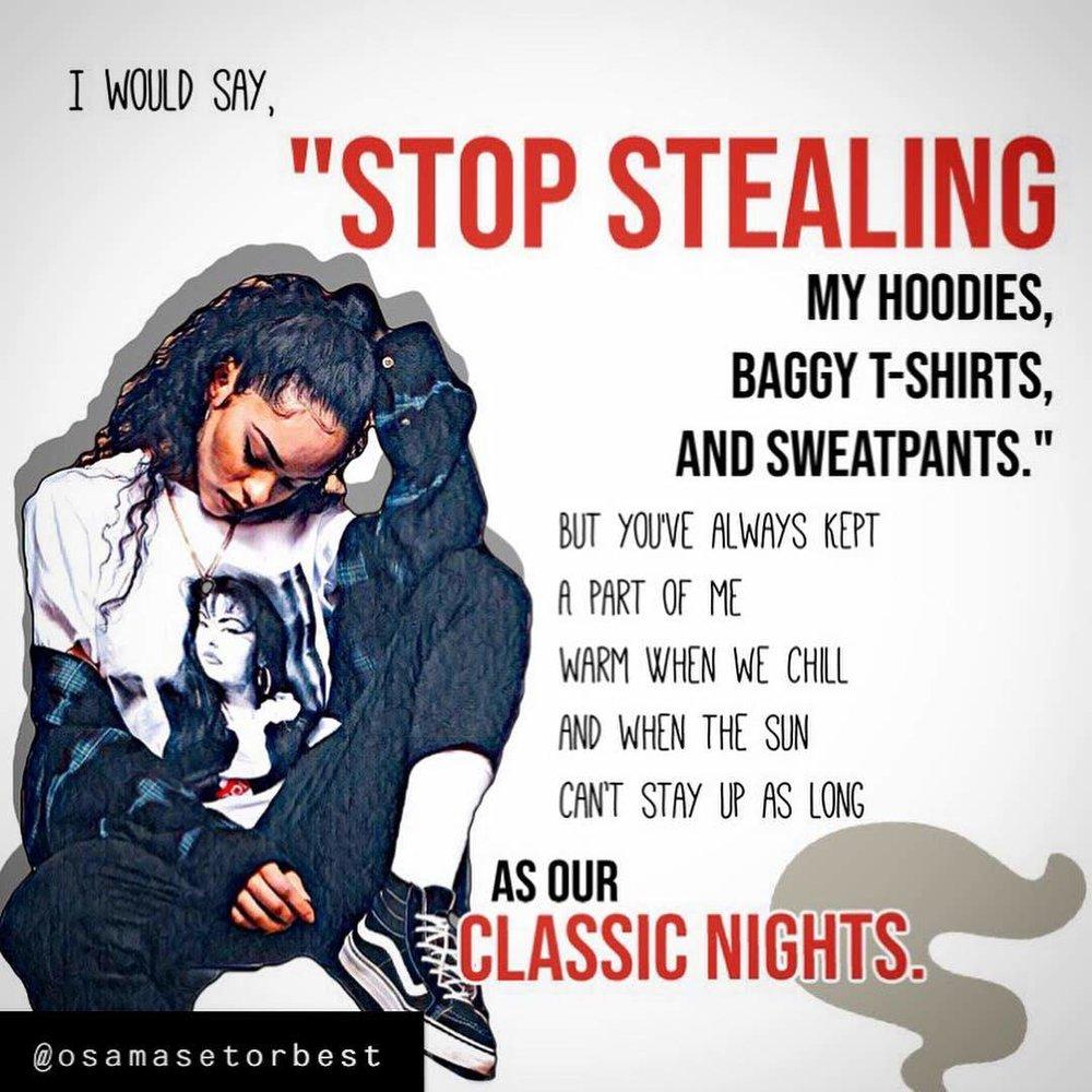 Stop Stealing.JPG