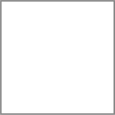 Icon_Workshops.png
