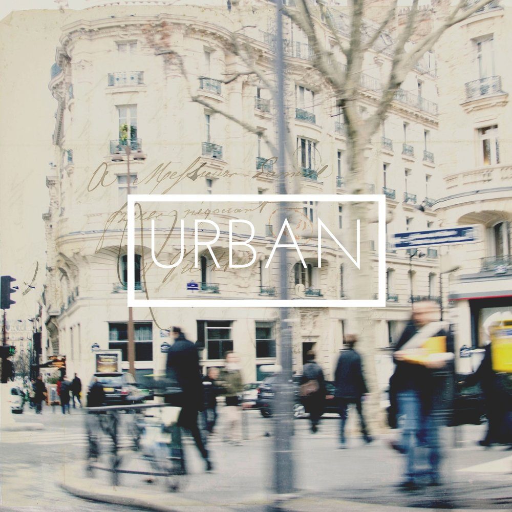 Urban+City+Scenery+Pictures+For+Sale