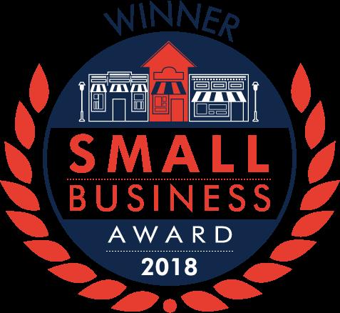SBA-Award-Winner-2018.png