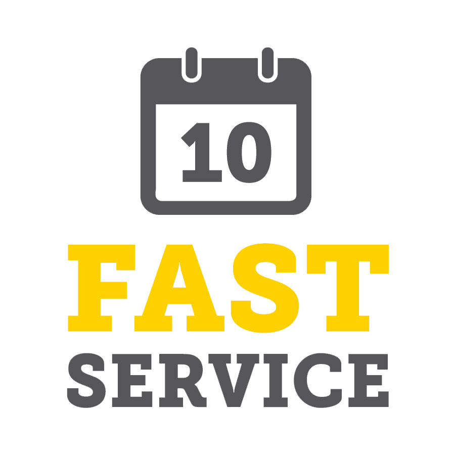 FastService.jpg