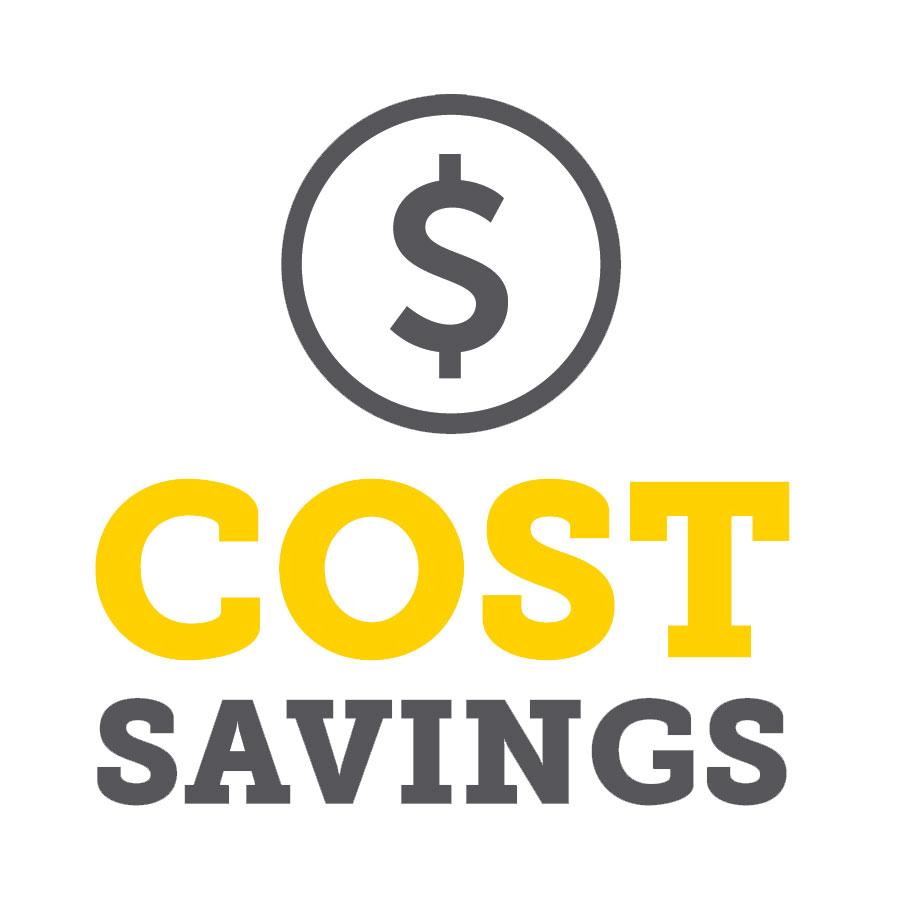 CostSavings.jpg