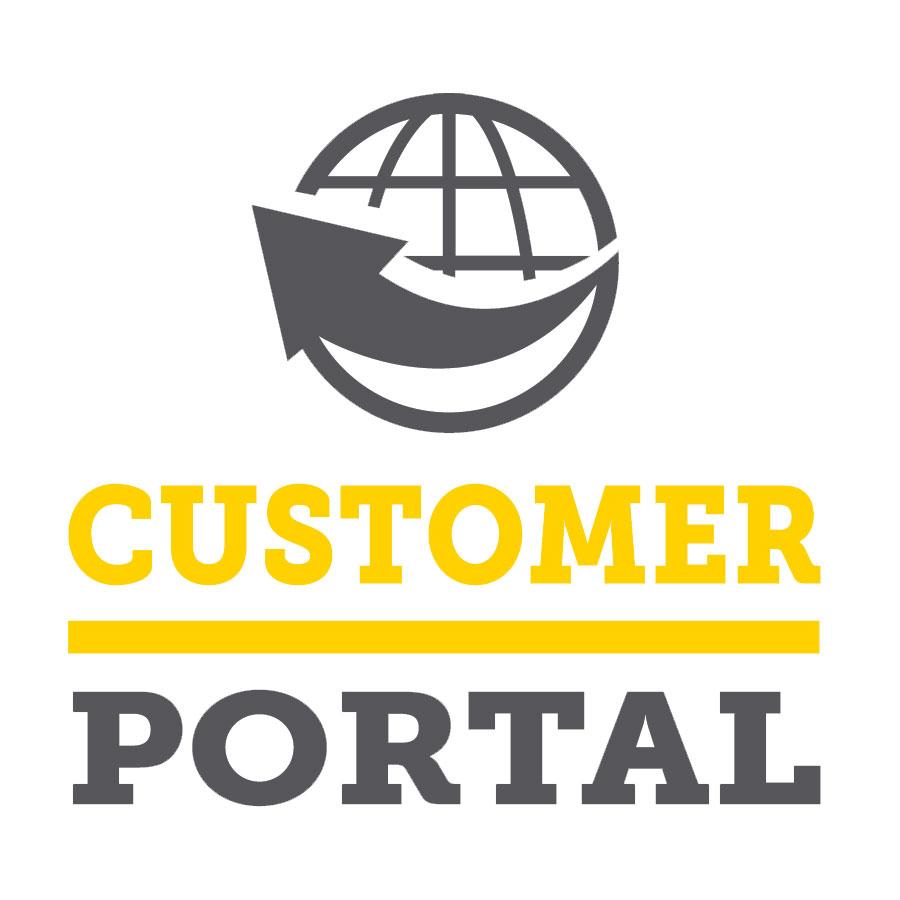 CustomerPortal.jpg