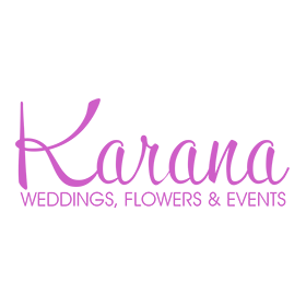Karana Weddings