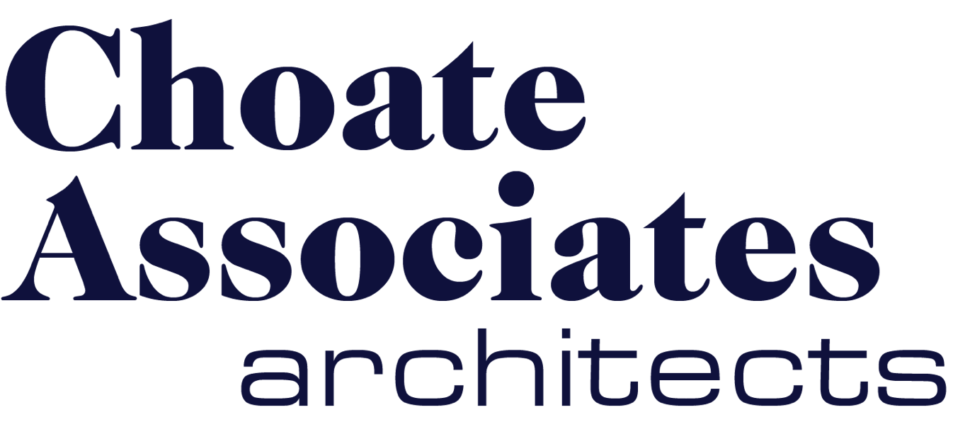 Choate Associates Architects