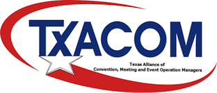 TEXACOM - Exists to educate, inspire, and build relationships within the North Texas event industry through innovative leadership and quality programming.