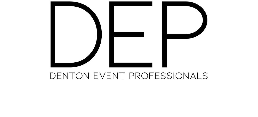 Denton Event Professionals - A group of Denton-area event professionals who enjoy growing their businesses and building industry relationships through networking.