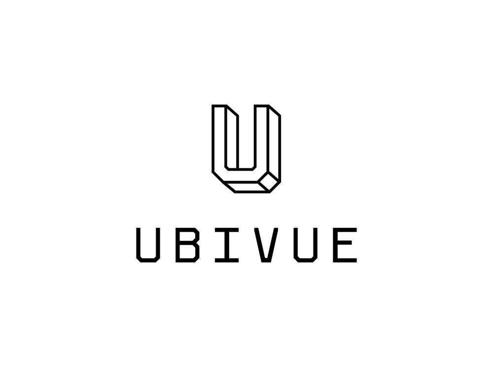 Studio Freight - Ubivue Logo