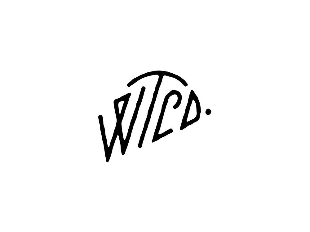Studio Freight - Wild Logo