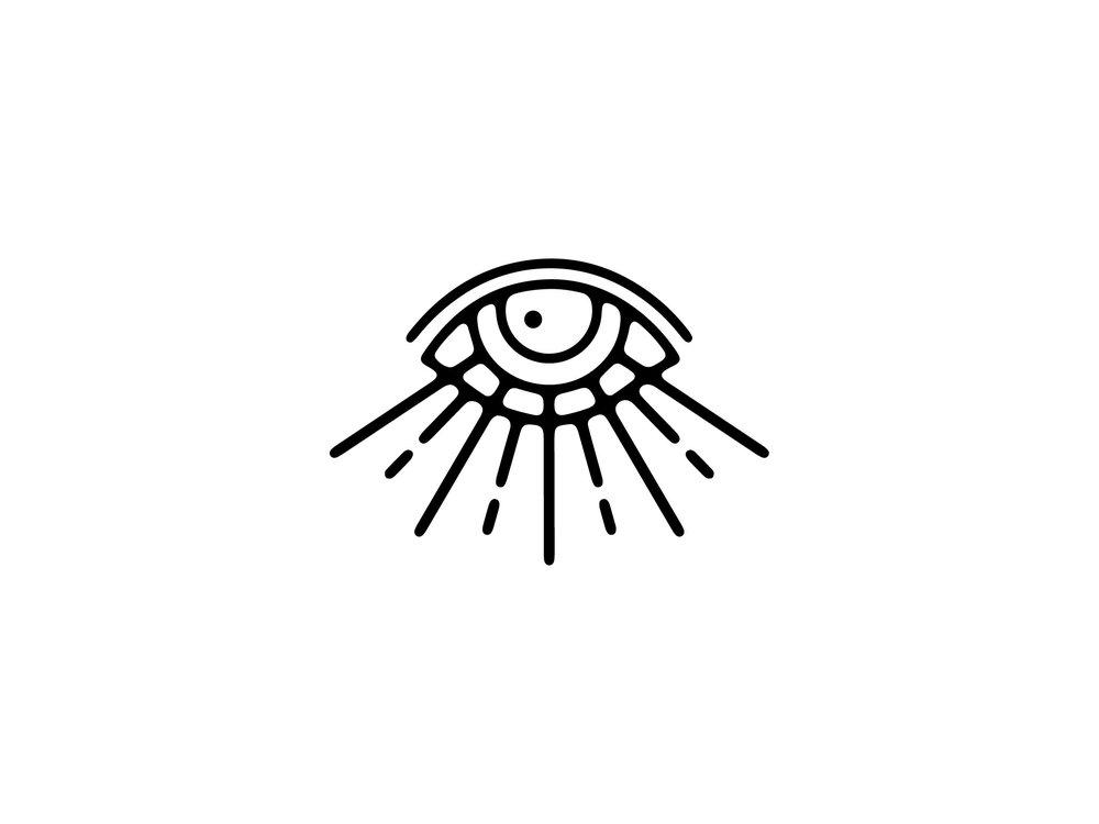 Studio Freight - Eye Icon