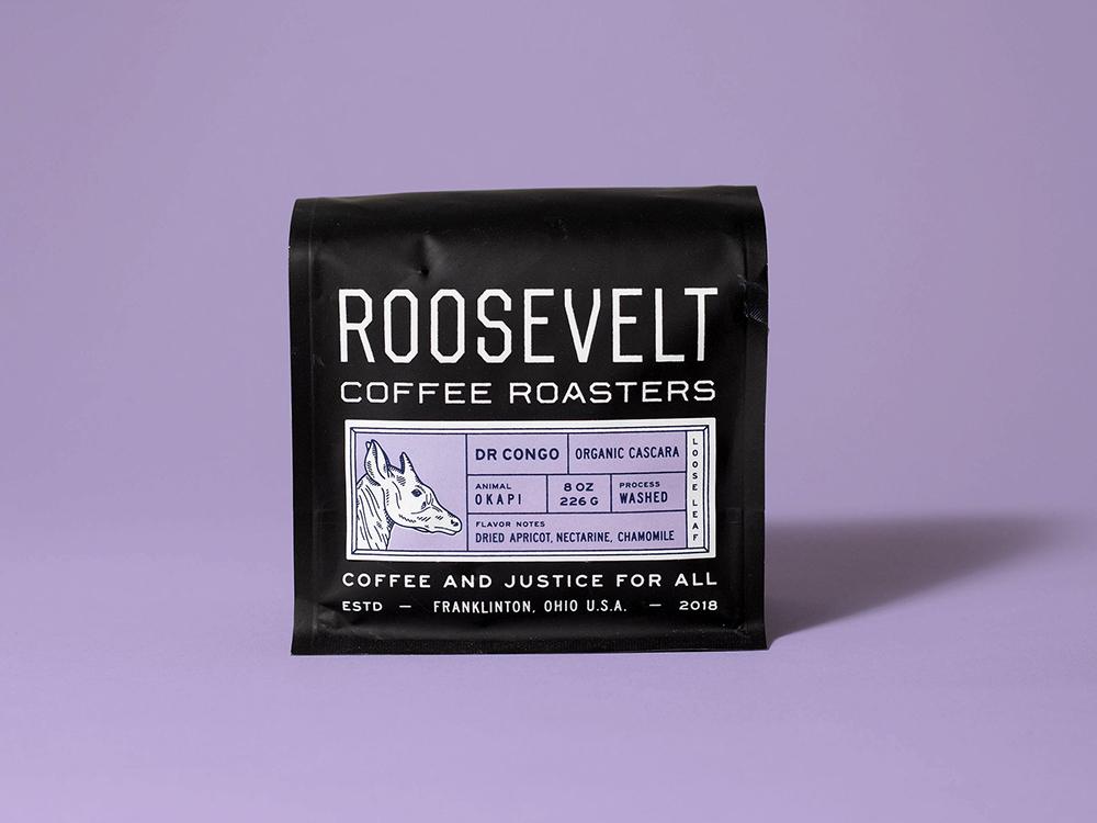 studio-freight-roosevelt-coffee-roasters-7.jpg