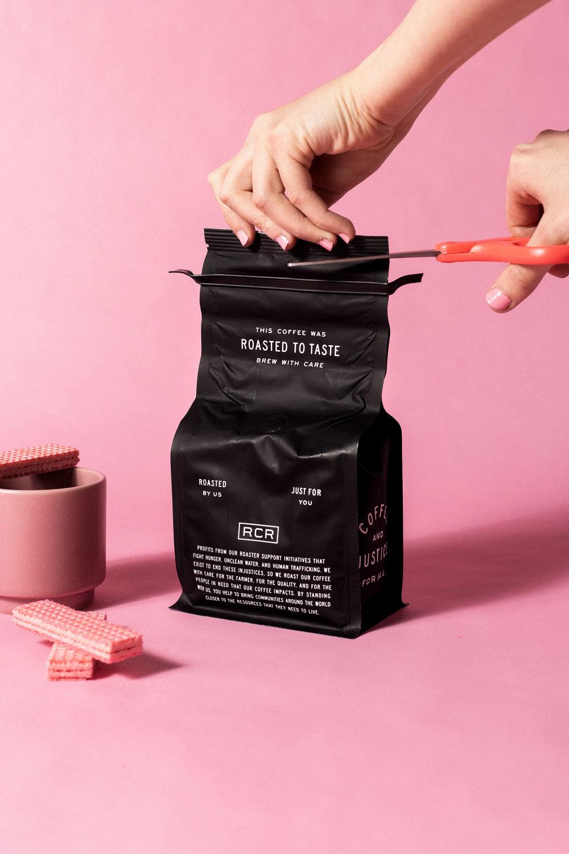 studio-freight-roosevelt-coffee-roasters-10.jpg