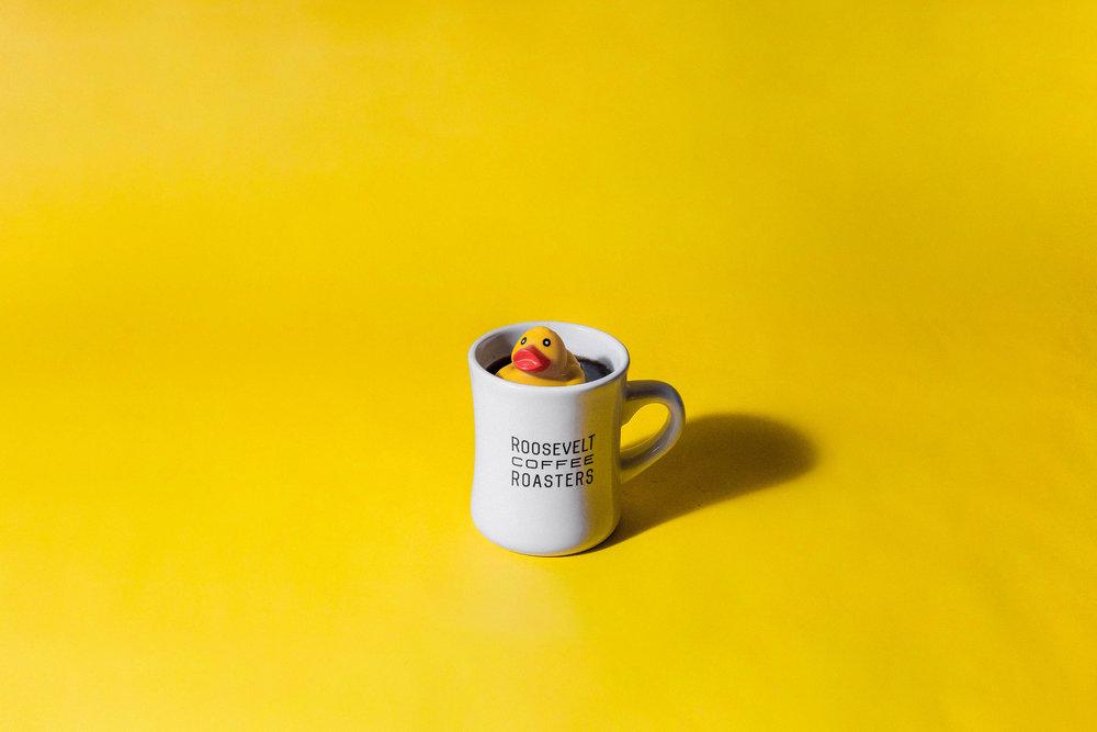 studio-freight-roosevelt-coffee-roasters-16.jpg