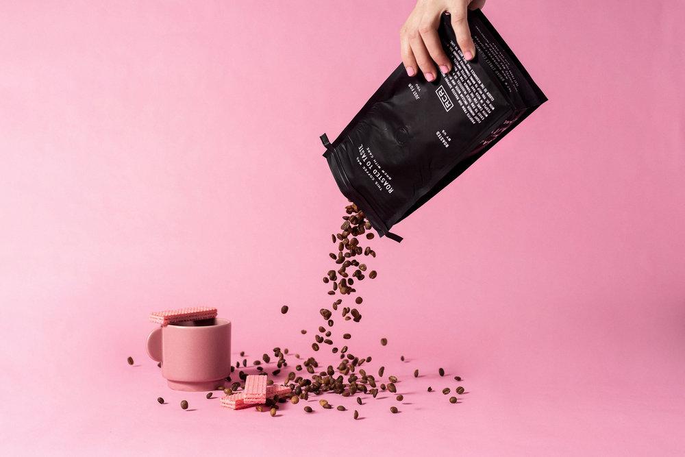 studio-freight-roosevelt-coffee-roasters-18.jpg