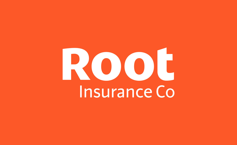 Root Insurance Co — Studio Freight • Design & Branding Studio • Columbus, Ohio