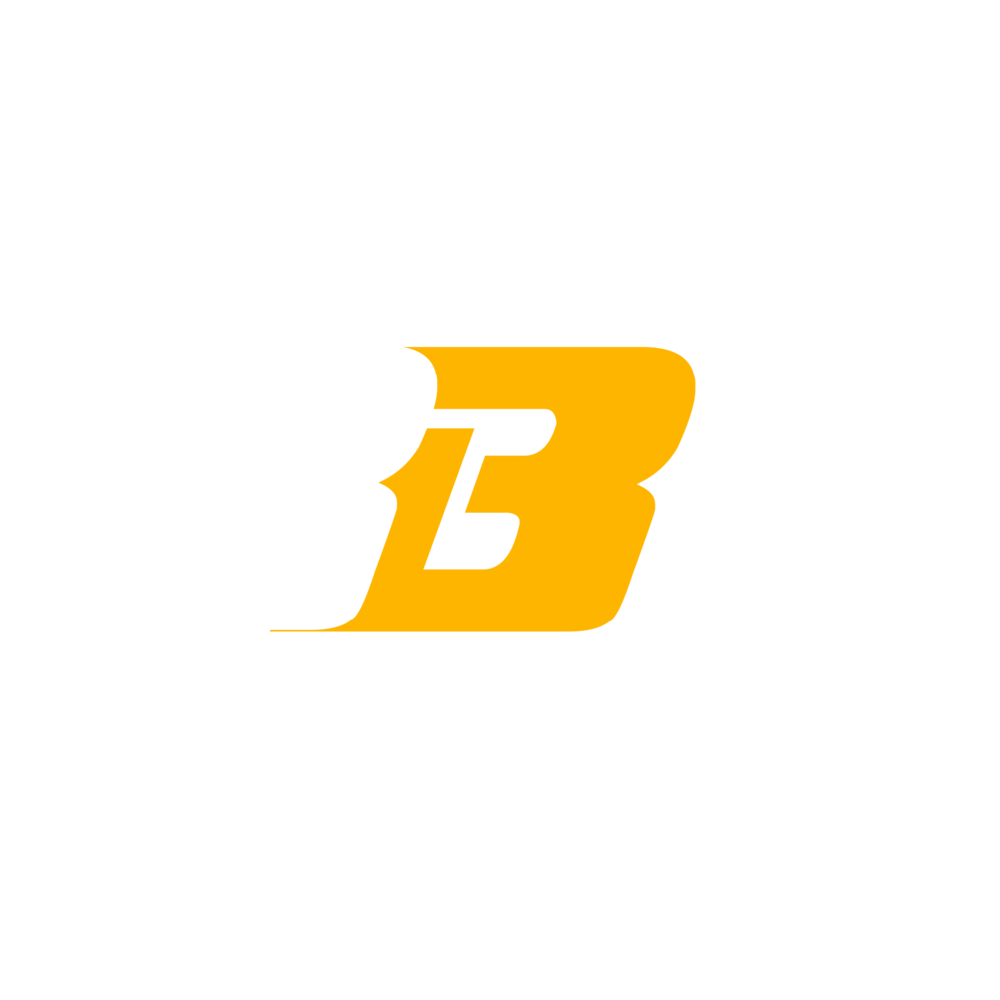 Big Board Scouting Logo