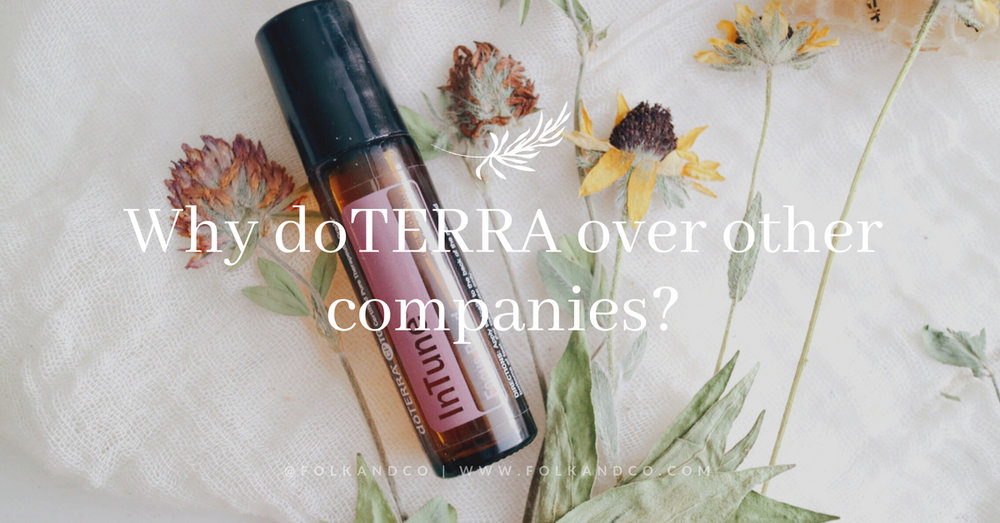why doterra vs young living.jpg