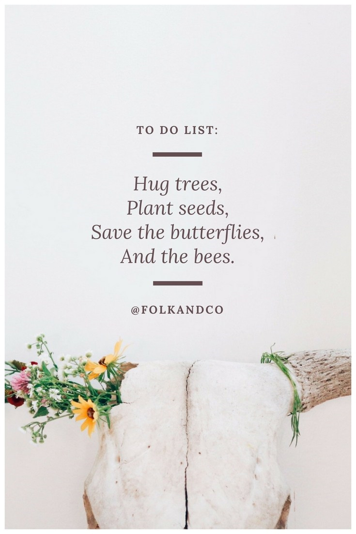 to-do-list-poem.jpg