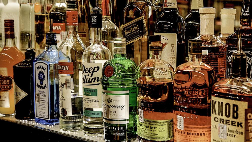 bottlesclose.jpg