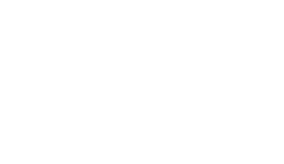 Car Accident Lawyer | Blase Inzina Injury Attorneys