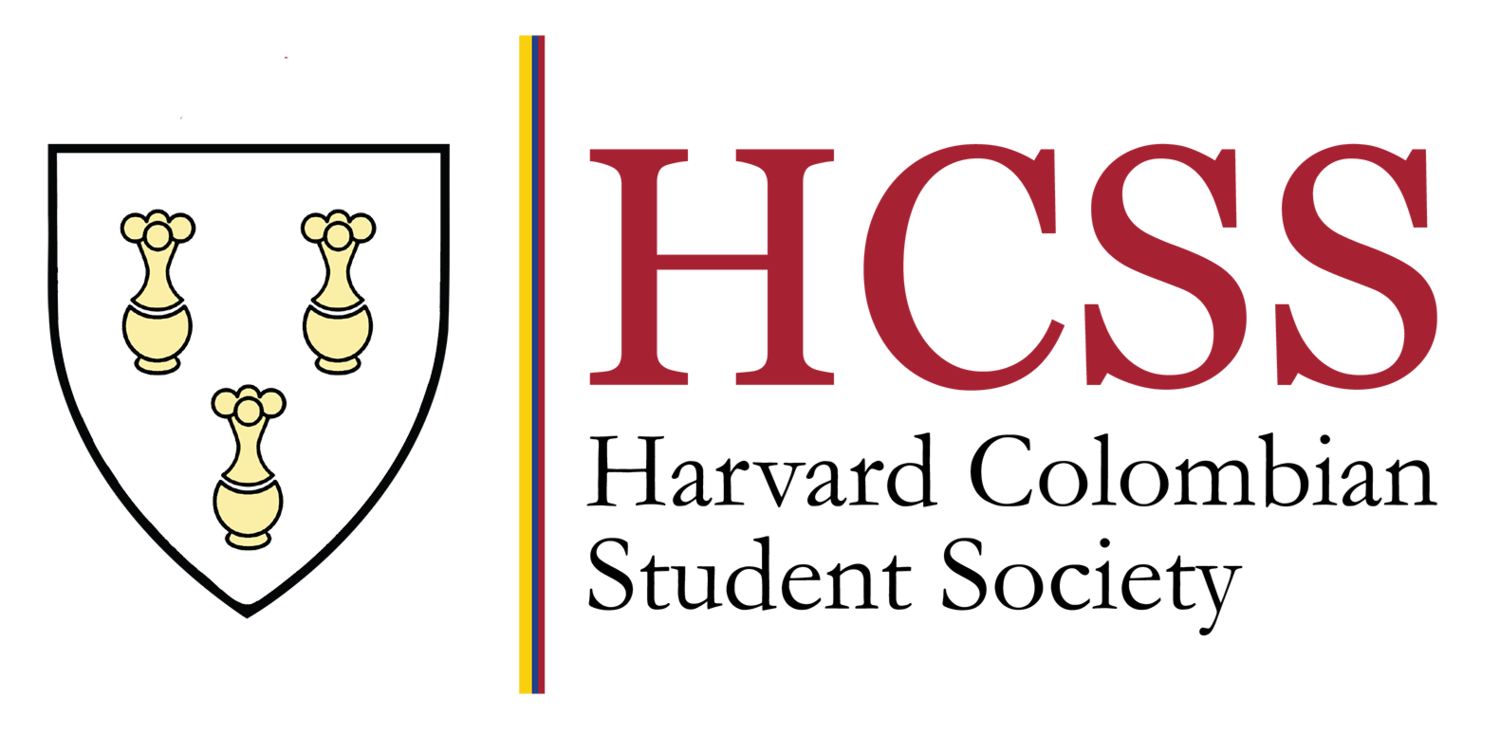 Harvard Colombian Student Society
