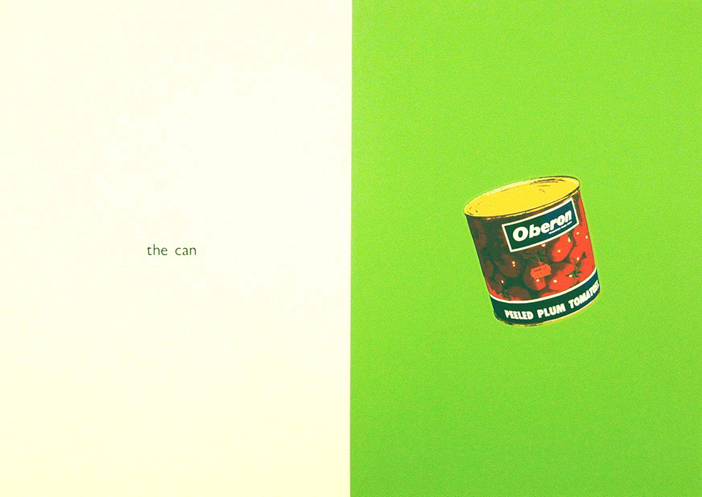 The Can (1/10)