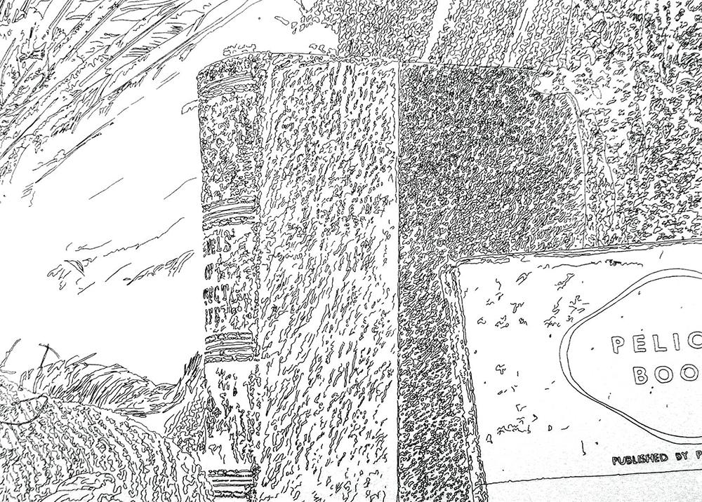 Map 33