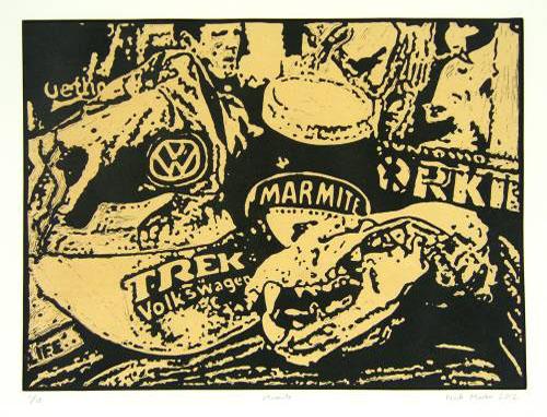 Marmite (1/15)