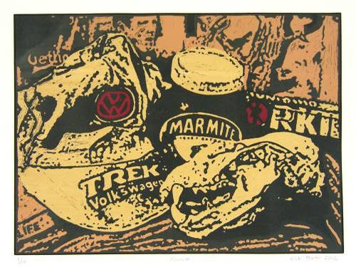 Marmite (5/15)