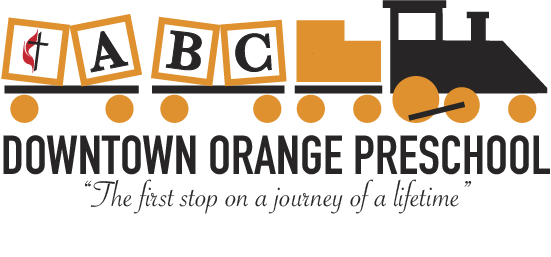 Downtown Orange Preschool