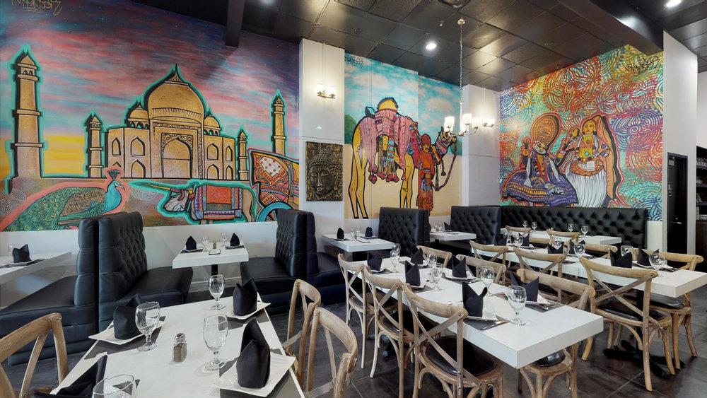 Ayesha-Fine-Dining-Midtown-12262018_171659.jpg