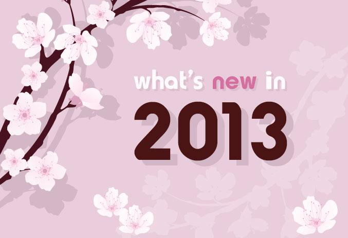 new-sakura-2013-header.jpg