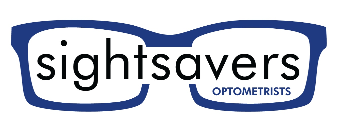 Sight Savers Optometrists | Hamilton Eye Tests | Designer Eyewear