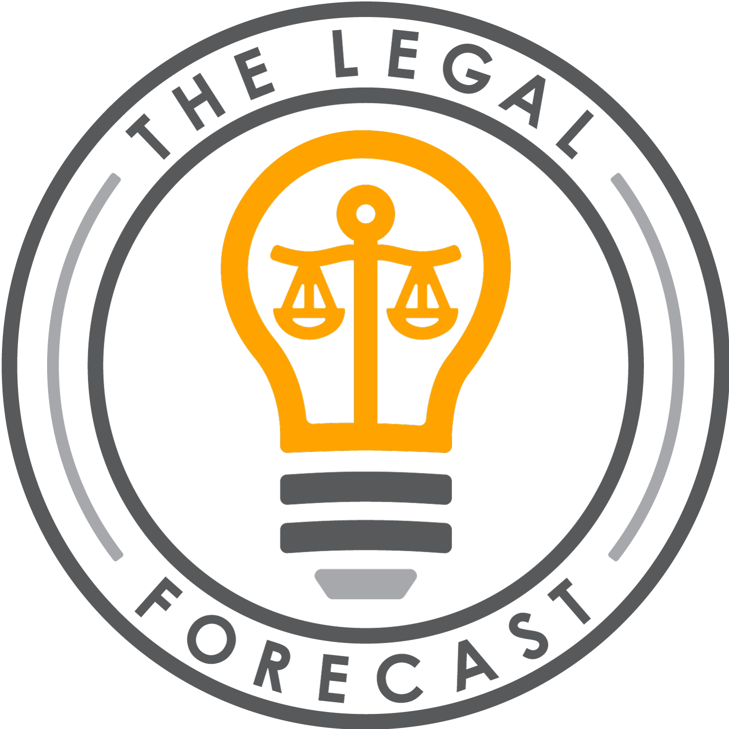The Legal Forecast