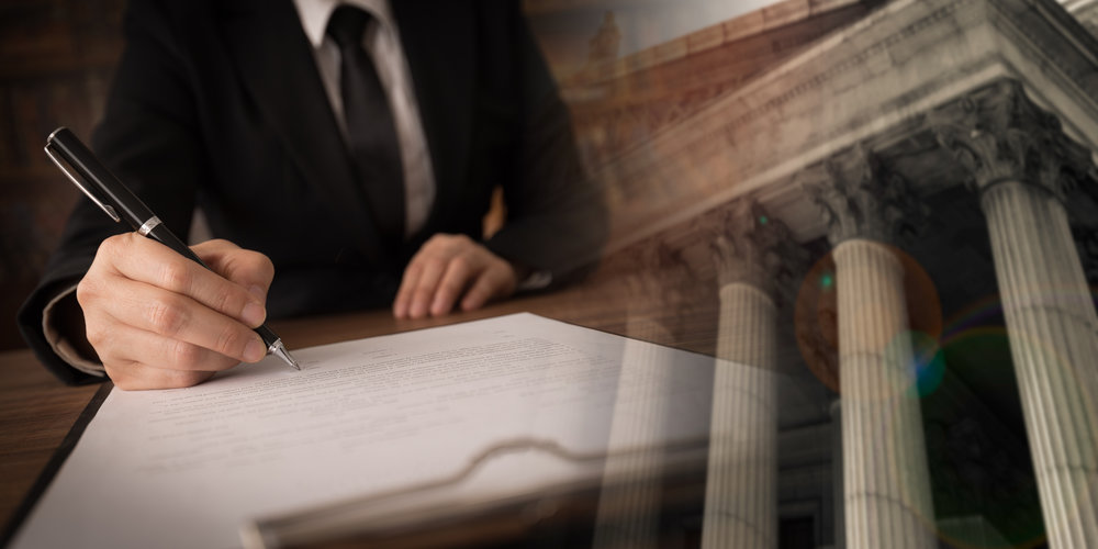 Trust and Estate Litigation - We have represented fiduciaries, heirs, beneficiaries, creditors, charities and others in a wide range of sophisticated and high-value trust and estate legal disputes.