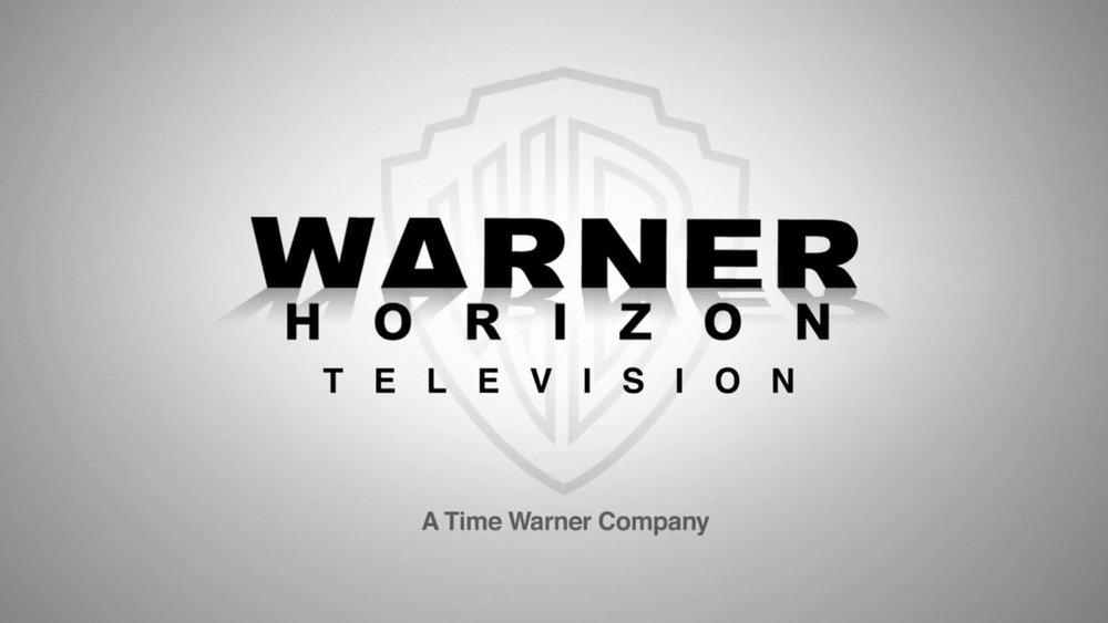 WarnerHorizon.jpg