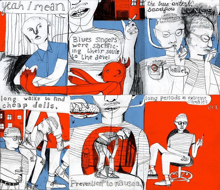 color eisner kade comic lydia mamalis sketchbook portfolio scans 1.jpg