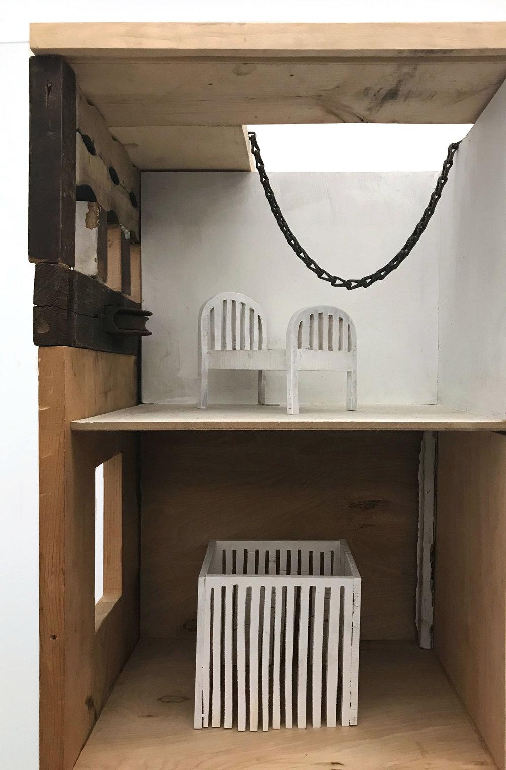 dollhouse bedroom.jpg