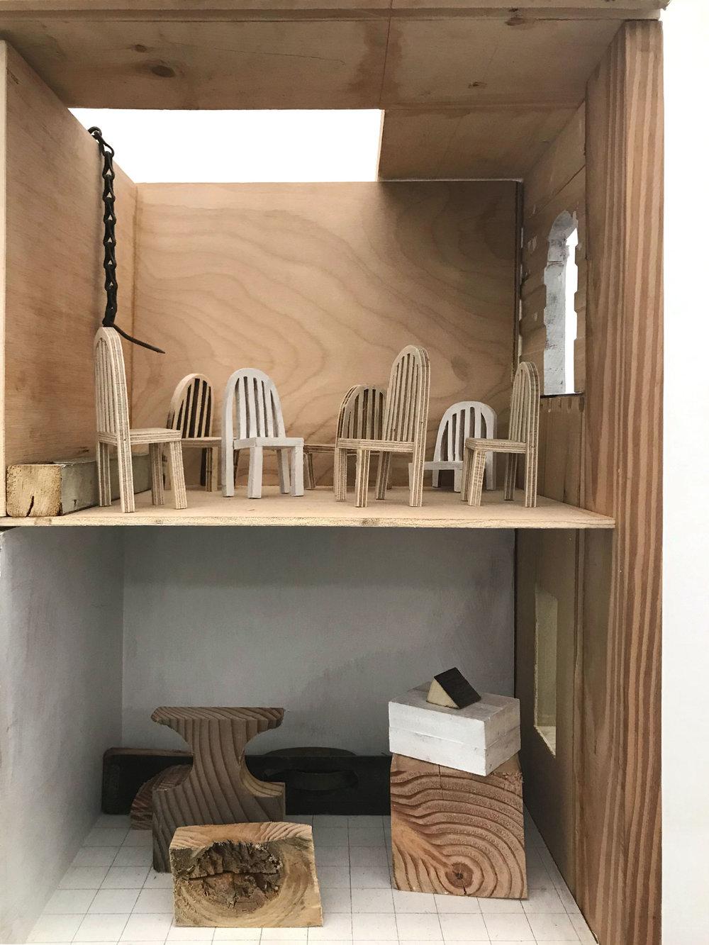 windgate chair room  copy.jpg