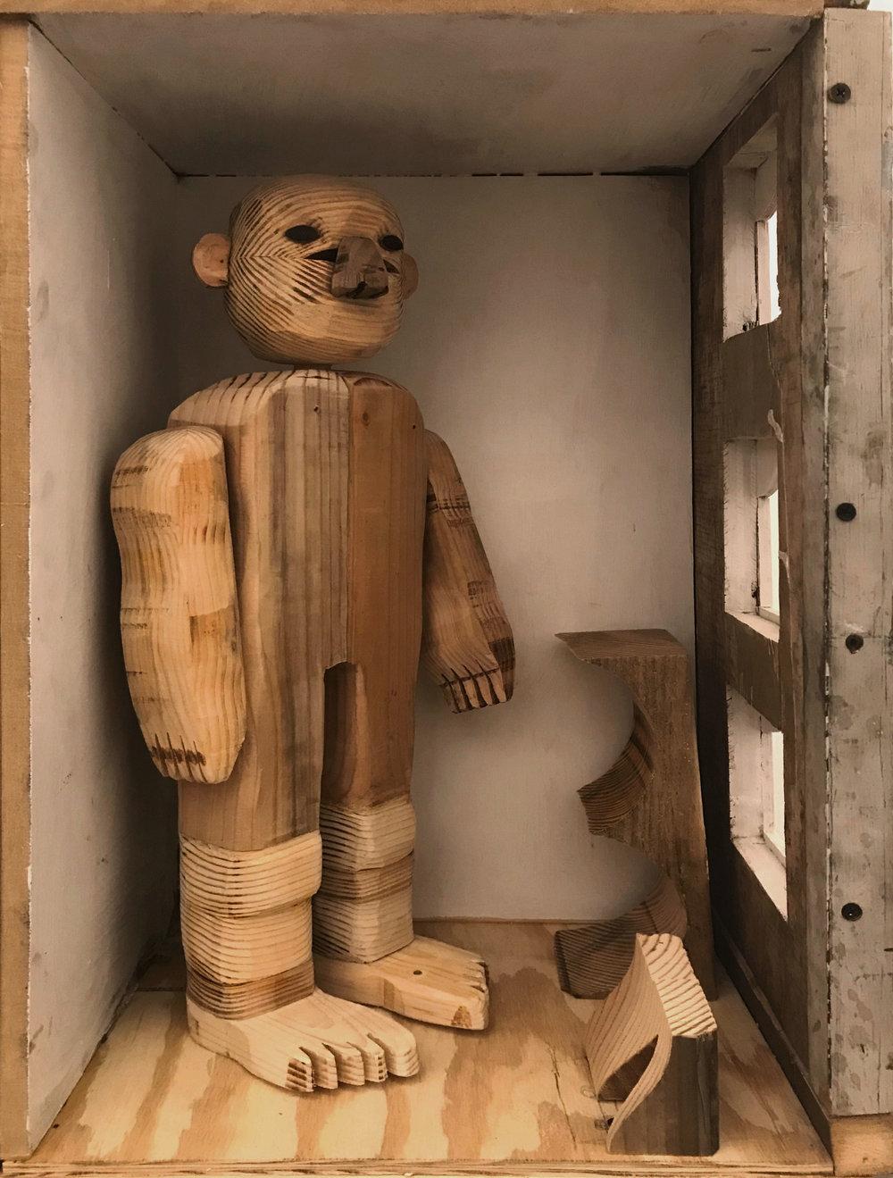 wood man windgate .jpg