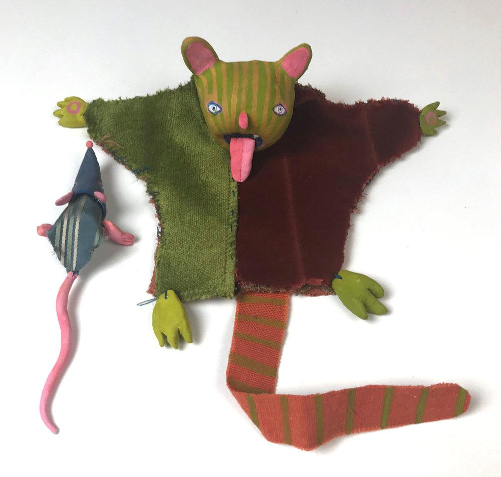 windgate cat puppet .jpg