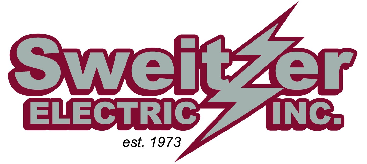 Sweitzer Electric