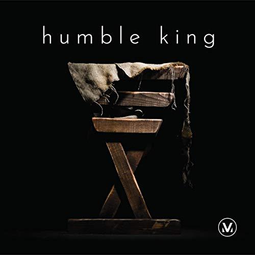 HumbleKing.jpg